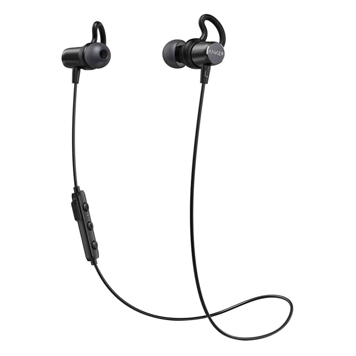 Tai nghe in ear Anker SoundBuds A3236