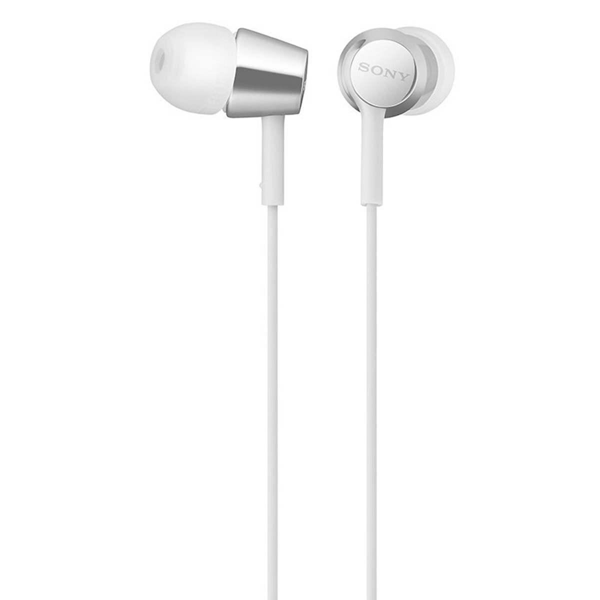 Tai nghe in ear Sony MDR-EX155AP
