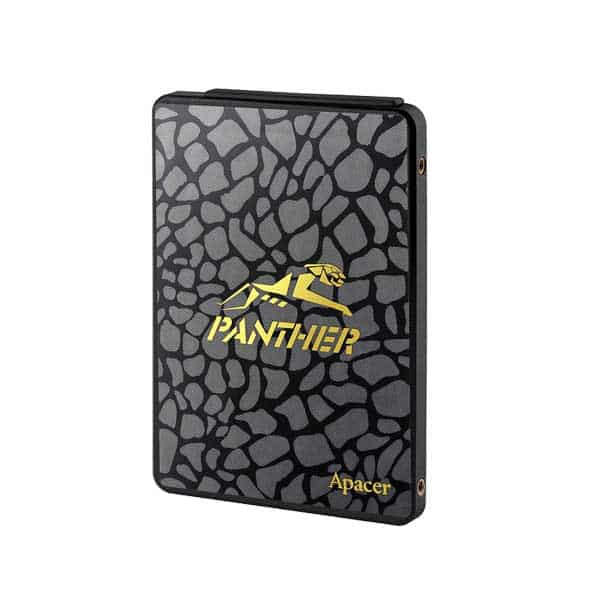Ổ cứng SSD Apacer