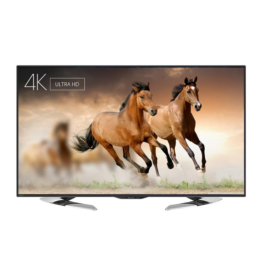 TV Sony X830F 60inch 4K Ultra HD Smart LED