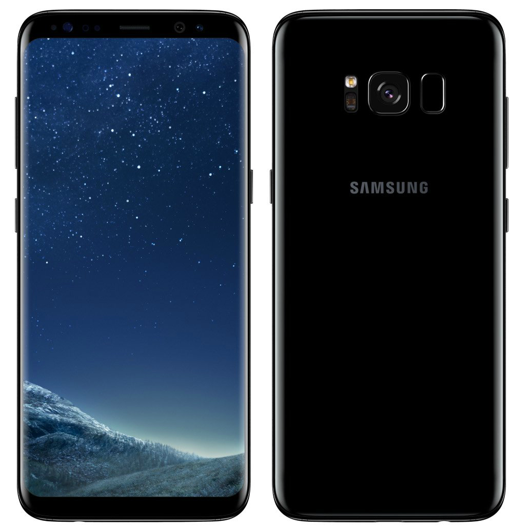 Samsung Galaxy S8+ - Samsung, S8, S8+, S8 Plus, Galaxy,Samsung-Galaxy-S8-Plus,Samsung Galaxy S8+