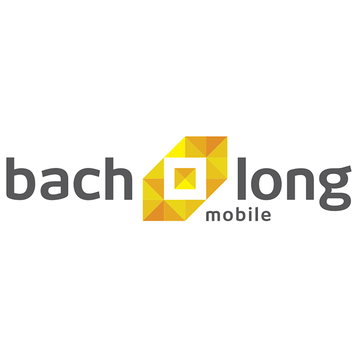Bạch Long Mobile