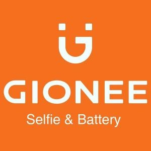 Gionee - Gionee, trung quốc, điện thoại