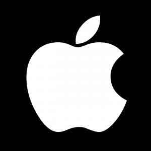 Apple - Apple, iPhone, MacOS, iOS,Apple,Apple