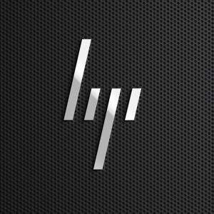 HP - Hewlett-Packard, HP,HP,HP