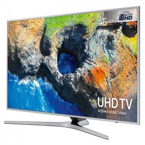 - SmartTV, smart Tv, android tv