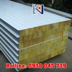 - panel chống chống, Sandwich Panel Rockwool, tấm chống cháy panel rockwool, tấm panel rockwool chống cháy, Tấm panel rockwool chống cháy,Tam-panel-rockwool-chong-chay-panel-chong-chong-Sandwich-Panel-Rockwool-tam-chong-chay-panel-rockwool-2298134,Tấm