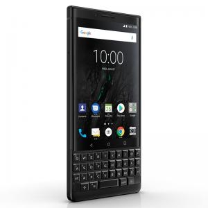 - BlackBerry Key2, BlackBerry, Key2,BlackBerry-Key2,BlackBerry Key2