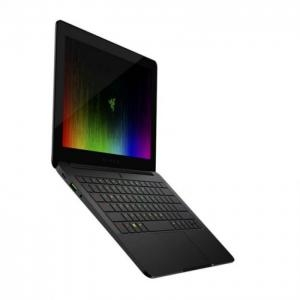 - Razer Blade 15, Laptop, Gaming, Laptop Gaming