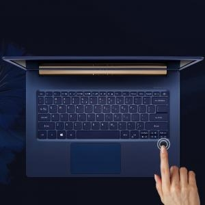 - Acer Swift, Acer, Swift, Air Edition
