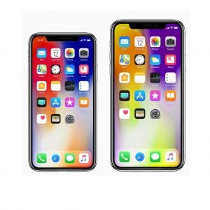 - iPhone X Plus, Màn hình lớn, 6.5 inch,iPhone-X-Plus,iPhone X Plus