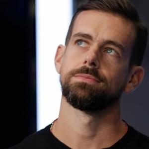 - Jack Dorsey, Square , Twitter , CEO, Tỷ phú