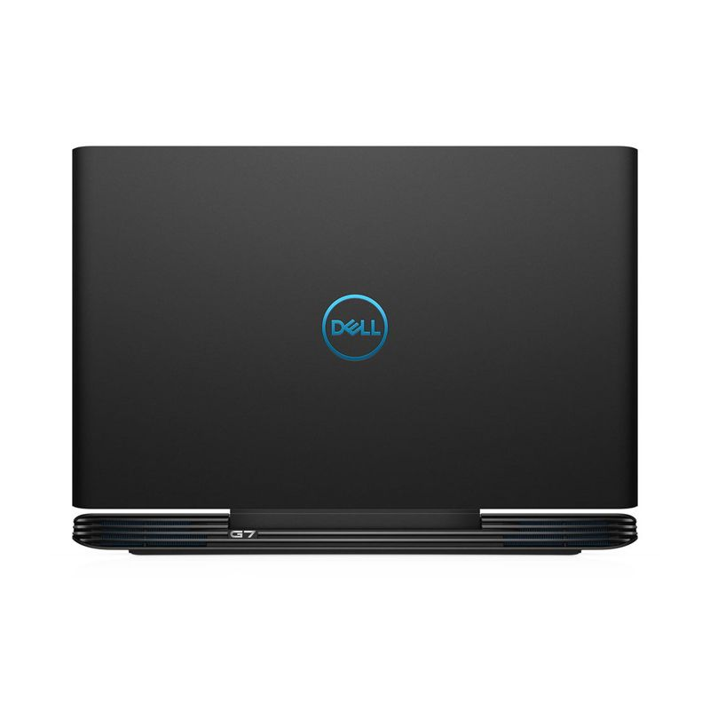 Dell G7 - Dell G7, Laptop, Gaming, Game thủ,Dell-G7,Dell G7