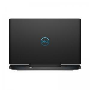 - Dell G7, Laptop, Gaming, Game thủ,Dell-G7,Dell G7