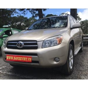 Toyota RAV4