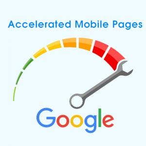 Thiết Kế Website AMP - Accelerated Mobile Pages, Project, AMP, Accelerated Mobile Pages Project, Tôi ưu Mobile, Tăng tốc di động