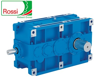 Hộp số MR C2I 200 UO2A Bevel helical gearmotor - Động cơ giảm tốc Rossi,Hộp giảm tốc Rossi,Động cơ Rossi,Hop-so-MR-C2I-200-UO2A-Bevel-helical-gearmotor-1194168,Hộp số MR C2I 200 UO2A Bevel helical gearmot