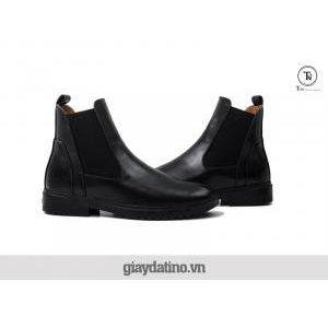 - giày chelsea boot,Ban-giay-chelsea-boot-nam-gia-re-chelsea-boot-nam-da-bo-96120445,Bán giày chelsea boot nam giá rẻ chelsea boot nam da bò