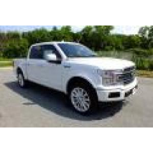 - Ford F150