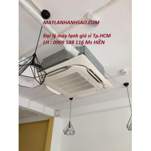 - may lanh am tran daikin,may lanh daikin am tran,may lanh cassette daikin,thi cong may lanh daikin am tran,lap dat may lanh am tran daikin,thi cong ong dong,thi cong may lanh am tran daikin,Gia-may-lanh-am-tran-Daikin-2.0HP-FCF50CVM-Inverter-moi-nhat-