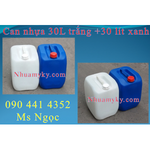 - ,Can-nhua-dung-hoa-chat-HDPE-can-hoa-chat-20-lit-vuong-tai-Ha-Noi-can-nhua-25-lit-dung-hoa-chat-can-nhua-30-lit-dung-axit-vuong-96741667,Can nhựa đựng hoá chất HDPE, can hoá chất 20 lít vuông tại Hà Nội, can nhựa 25 lít đựng hoá chất, can nhựa 30 lít