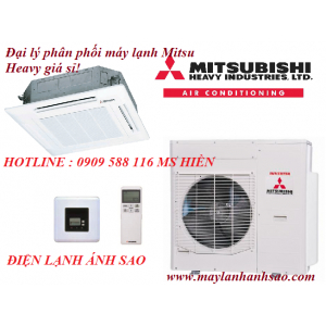 - may lanh am tran,may lanh am tran mitsubishi heavy,may lanh am tran mitsubishi 2 ngua,lap dat may lanh am tran mitsubishi,bang gia may lanh am tran mitsubishi,Chuyen-tu-van-bao-gia-lap-dat-May-lanh-am-tran-Mitsubishi-Heavy-re-nhat-96740997,Chuyên tư