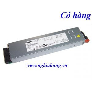 Bộ nguồn Dell 670W Power Supply For Dell PowerEdge 1950 - Linh Kiện Server Giá Tốt