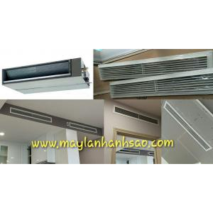 - May lanh giau tran, may lanh giau tran daikin, may lanh daikin, may lanh giau tran 3hp, may lanh FBQ71EVE, may lanh 3hp, may lanh inverter, may lanh giau tran inverter, dai ly ban may lanh daikin, lap dat may lanh giau tran,,May-lanh-giau-tran-Daikin