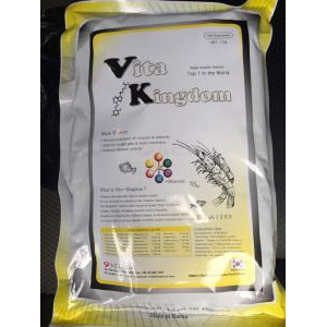 - VITAMIN,Vita-Kingdom-vitamin-hon-hop-97972826,Vita Kingdom vitamin hỗn hợp