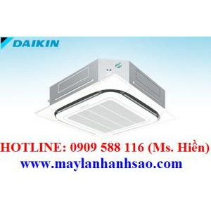 - may lanh am tran daikin,may lanh daikin am tran,may lanh cassette daikin,thi cong may lanh daikin am tran,lap dat may lanh am tran daikin,thi cong ong dong,thi cong may lanh am tran daikin,Dai-ly-chuyen-cung-cap-lap-dat-May-lanh-am-tran-Daikin-Thi-co