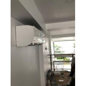 - may lanh multi,may lanh multi s,may lanh multi daikin,may lanh daikin multi s,thi cong may lanh multi daikin,bang gia may lanh multi daikin,dan nong multi daikin,dan lanh treo tuong multi daikin,may lanh chung cu,may lanh daikin multi,Chuyen-thau-lap