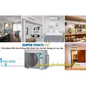 - May lanh multi daikin, dieu hoa multi daikin, he thong multi daikin, dieu hoa multi gia re, may lanh multi NX, dai ly may lanh multi daikin, dan nong multi daikin, dan lanh multi daikin, dan lanh giau tran multi daikin, dan lanh am tran multi daikin,