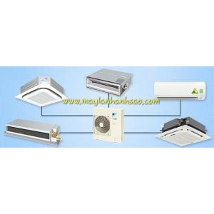 - May lanh multi daikin, may lanh multi NX, he thong multi daikin, dieu hoa multi daikin, lap dat may lanh multi, dai ly may lanh daikin, may lanh multi daikin gia re, dieu hoa multi, giá bán máy lạnh multi daikin, super multi NX,,Don-vi-cung-cap-may-l