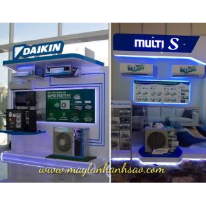 - May lanh multi daikin, dieu hoa multi daikin, he thong multi daikin , lap dat may lanh multi, may lanh daikin multi, dai ly may lanh daikin, dan nong multi daikin , máy lạnh multi NX daikin, may lanh daikin multi S, super multi NX,,Don-vi-uy-tin-ban-