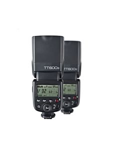 Flash godox tt-600s for sony - đen - 3810192 , 613308 , 421_613308 , 1600000 , Flash-godox-tt-600s-for-sony-den-421_613308 , lotte.vn , Flash godox tt-600s for sony - đen