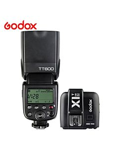 đèn flash godox tt600