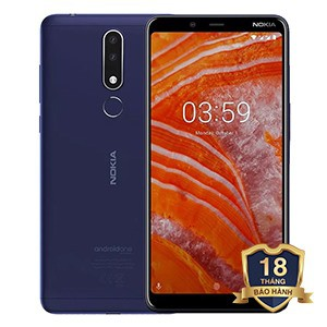 Nokia 3.1 Plus 32GB