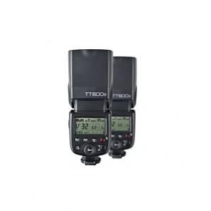 Flash godox tt-600s for sony - đen