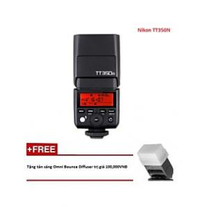 Flash godox tt350 cho nikon - 3855612 , 3128573 , 421_3128573 , 1750000 , Flash-godox-tt350-cho-nikon-421_3128573 , lotte.vn , Flash godox tt350 cho nikon