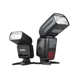 Flash godox tt350 cho sony