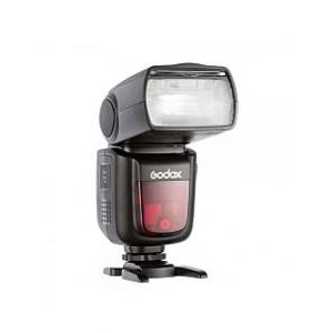 Godox camera flash v860ii s