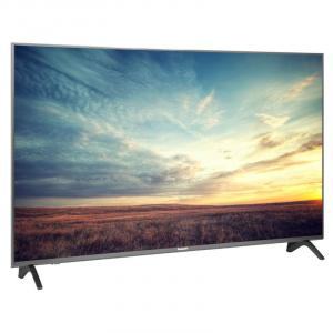 Smart TiVi Panasonic 55 inch TH-55FX700V