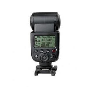 đèn flash godox li-ion ving v860n ii i-ttl for nikon