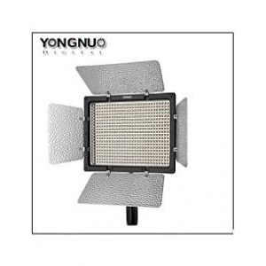 đèn led video yongnuo yn-900