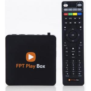 FPT Play Box 2018 - 9166426 ,  ,  , 1390000 , FPT-Play-Box-2018-1390000 , shop.vnexpress.net , FPT Play Box 2018