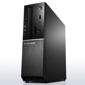 Lenovo Ideacentre 510S-08IKL 90GB002VVN