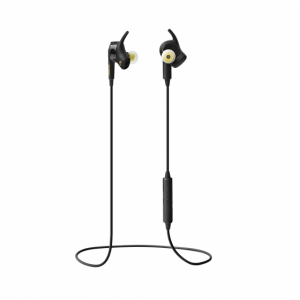 Tai nghe Bluetooth Jabra Pulse - 9165772 ,  ,  , 3500000 , Tai-nghe-Bluetooth-Jabra-Pulse-3500000 , shop.vnexpress.net , Tai nghe Bluetooth Jabra Pulse