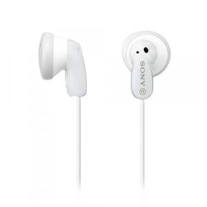 Tai nghe Sony MDR-E9LP Ear-bud Headphones ( Trắng )
