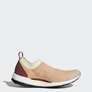 Giày thể thao chính hãng Adidas Pure Boost X by Stella Maccartney (CP8886) - 9173182 ,  ,  , 4190000 , Giay-the-thao-chinh-hang-Adidas-Pure-Boost-X-by-Stella-Maccartney-CP8886-4190000 , shop.vnexpress.net , Giày thể thao chính hãng Adidas Pure Boost X by Stella Maccartney (CP8886)