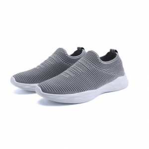 Giày thể thao sneaker nam Passo G135